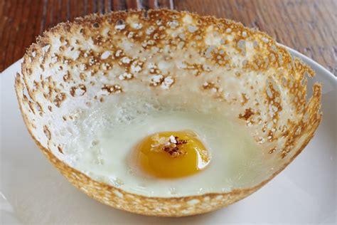 sri lankan egg hopper food republic