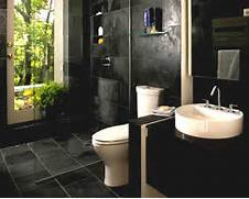 Small Bathroom Ideas With Vanity Cabinets And White Sink Also Toilet Small Toilet Design Decorating Around A Small Toilet Space In A Half Toilet Design Ideas 107 Ideas Designs On Toilet Design Ideas Toilet Bathroom Tile 15 Inspiring Design Ideas