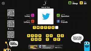 Logo Quiz 2 App Ranking and Store Data | App Annie