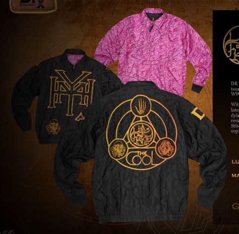fiasco illuminati illuminati symbolism in album covers page 12 david