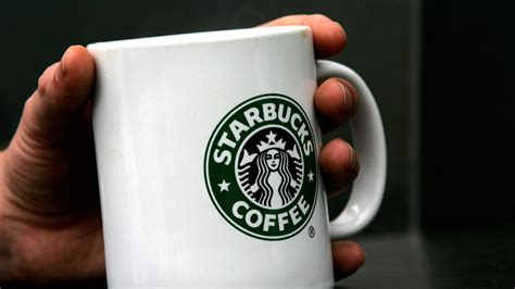 Starbucks 'paid No Uk Income Tax' Since 2009 Grounded Coffee Drinks Specialty Menu Bullet At Night Nz Ground Vs Capsules Online Free House Ottawa