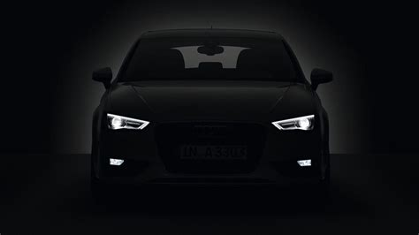 Audi A3 Backgrounds by Audi A3 Wallpapers And Background Images Stmed Net