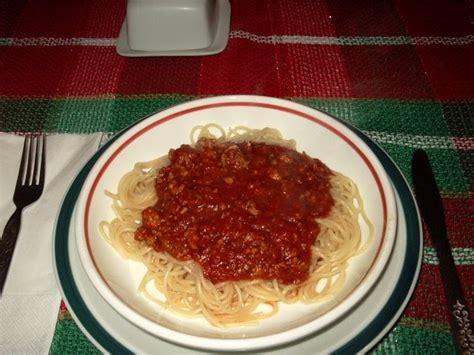 ma cuisine italienne ma cuisine sans prétention sauce italienne de liza frulla