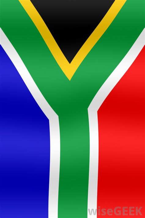 zulu nation flag