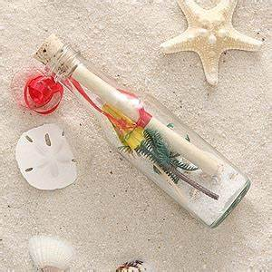personalized love letter in a bottle With personalized love letter in a bottle