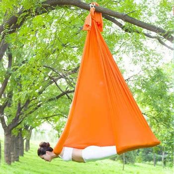 Antigravity Hammock For Sale by Prior Fitness High Quality Aerial Swing Set