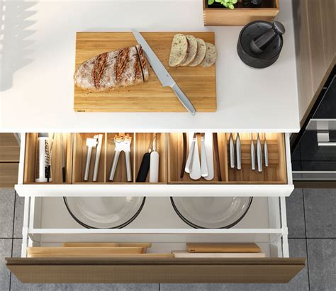 Kitchen Organization Calgary by How To Renovate Your Kitchen In A Few Hours Avenue Calgary