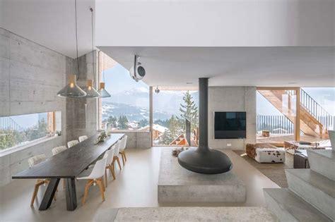 cuisine de luxe moderne un minimaliste et éclectique design intérieur pour ce