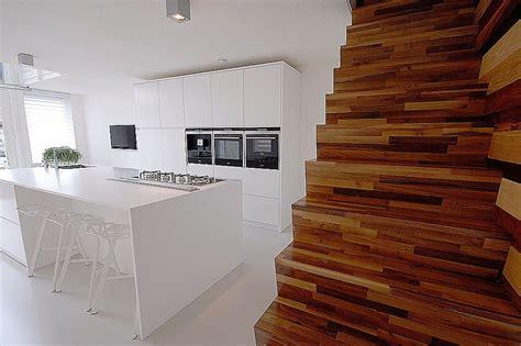minimalistisch hout interieur de 5 mooiste witte interieurs walhalla blog