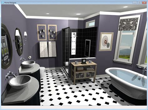 Amazoncom Home Designer Suite 2014 [download] Software