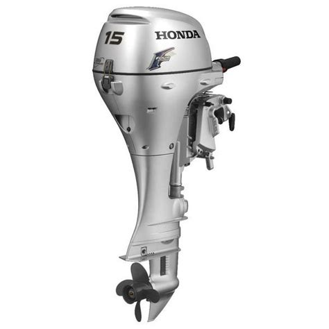 Boat Chandlers Lincolnshire by Honda Outboards 15hp 30hp Honda Outboards Ely Boat