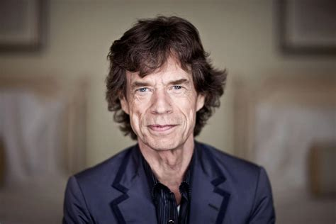 mick jagger net worth biowiki  facts