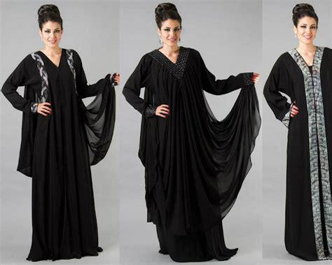 hijab moderne hijab dubai
