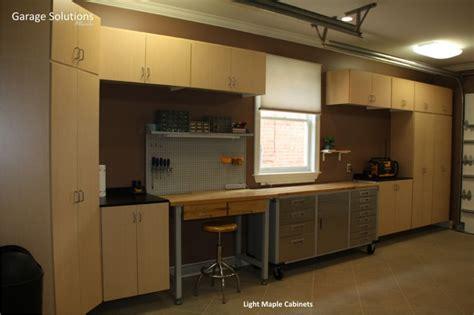 garage cabinet ideas gallery garage solutions atlanta