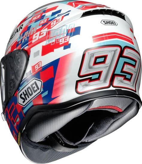 shoei nxr visier shoei nxr marquez power up tc 1 helm kostenloser visier chion helmets