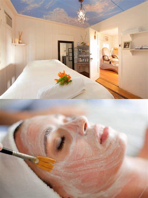 Skin Care | Paragon Salon: Full service hair, nail, and