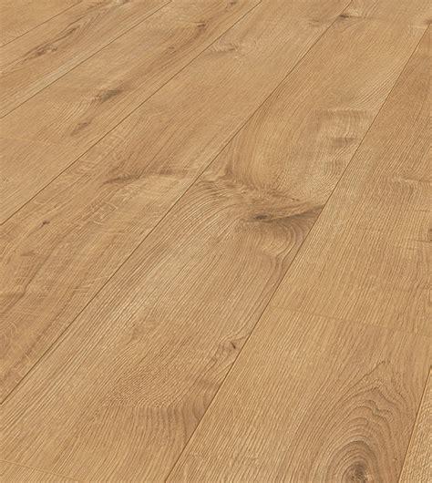 german flooring direct cottage sherwood oak 5985 laminate flooring 7mm