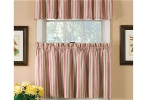 Country Curtains Westport Ct by Big Lots Curtains Furniture Ideas Deltaangelgroup