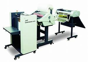 Ibico Il 12 Laminator Manual