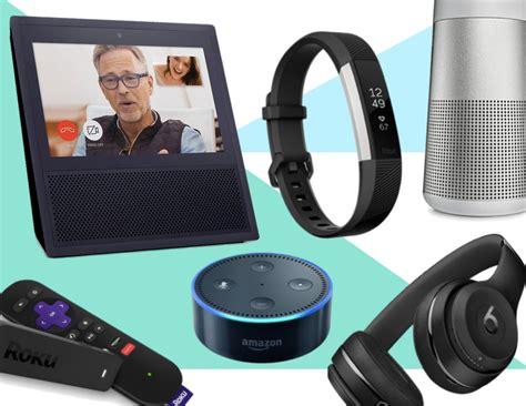 49 best tech gifts in 2018 for men women top tech gift - Best Christmas Gifts Under 50