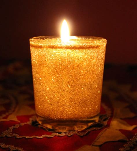Gel Candele by How To Make A Gel Candle Easy Diy Candle Tutorial