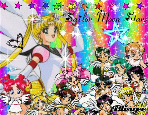Sailor Moon Picture 135302587 Blingee Sailor Moon Fotografía 103104244 Blingee Com