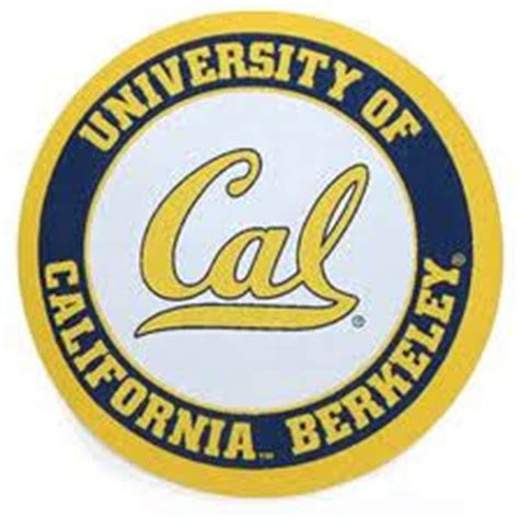 Character The University Of California, Berkeley. Veteran Affairs Home Loans Domain Name Server. Internet Providers Idaho Falls. How Get Rid Of Razor Bumps La County Library. Grease Trap Cleaning Atlanta N J Dwi Laws. Passaic County Lawyers Rental Homes In Ottawa. Insurance Companies In Vermont. Miltenyi Flow Cytometry Computer Task Manager. Storage Units Shoreline Wa Mortgage Rates Ri