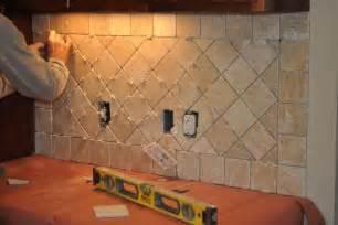 ceramic tile ideas for kitchens tile backsplash kitchen ideas