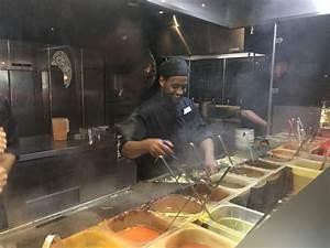 All You Can Eat Frühstück Köln : mongolesisches buffet in k ln deutz ~ Markanthonyermac.com Haus und Dekorationen