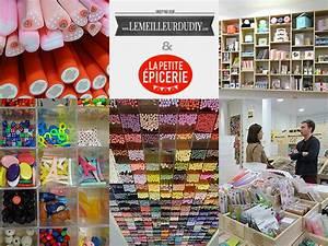 La Petite épicerie Paris : ma vie de blogueuse diy le meilleur du diy ~ Melissatoandfro.com Idées de Décoration