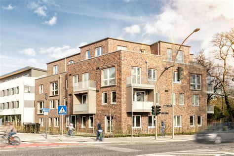 Haus Kaufen Hamburg Langenhorn Privat by Zinshaus Kaufen So Sichern Sie Sich Mit Guter Rendite