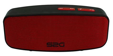 Portable Lautsprecher Von S2g Bei Ilovetecde