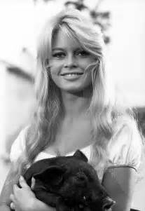 best books for makeup artists picture of brigitte bardot