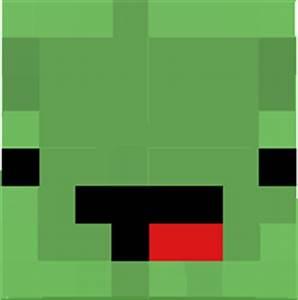derp+slime | Nova Skin