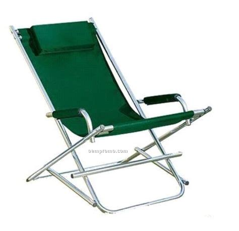 camouflage folding chair w carry bag china wholesale