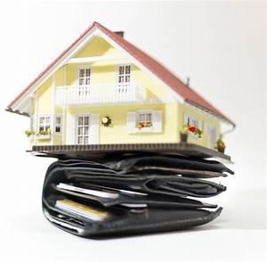 Haus Kaufen Sehnde : hauskauf fehlt schweden auswandern hauskauf arbeit in kleinen stdten explodieren wirtschaft ~ Orissabook.com Haus und Dekorationen