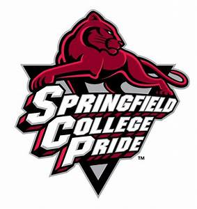 Springfield College Track and Field and Cross Country ...