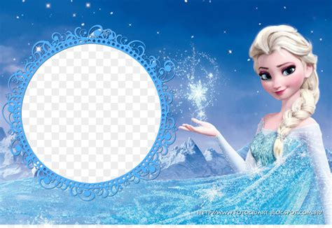 elsa frozen anna    song frozen