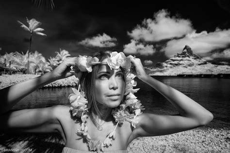 travel photography archives portrait photographers miami