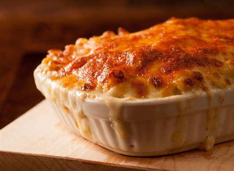 cheese mac vancouver canada burgoo bistro shaer robert flare across joints chatelaine wallflower