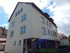 Haus Kaufen Göttingen : ihr gesch ft in g ttingen thomas hoffmann immobilienthomas hoffmann immobilien ~ Orissabook.com Haus und Dekorationen
