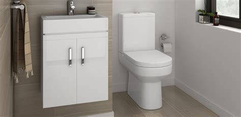 ideas for small downstairs toilet pin small downstairs toilet on pinterest