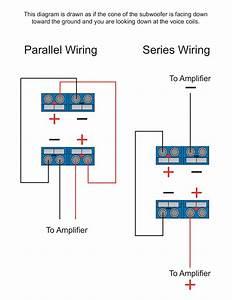 Audiobahn Aw1251t Wiring Diagram