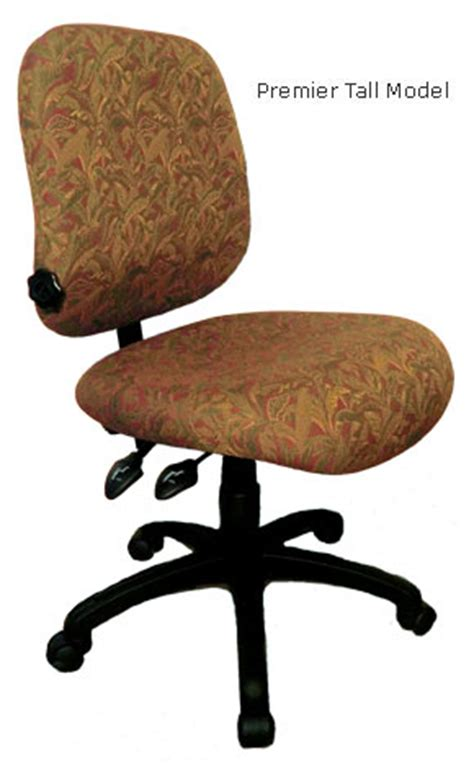 sewing room chairs schukra lumbar support heavenly