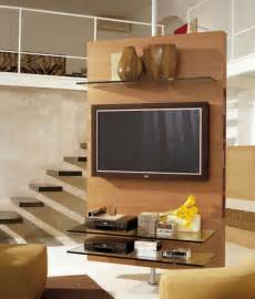 Best Place To Buy Used Furniture by Popular Types Of Modern Tv Stands Elliott Spour House