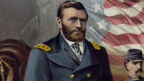 women   civil war american civil war historycom