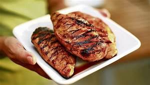 Grillen Fleisch Pro Person : grill frage wie viel fleisch muss ich pro gast einplanen ratgeber ~ Buech-reservation.com Haus und Dekorationen