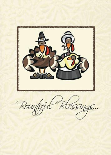cute turkey family  thanksgiving  happy