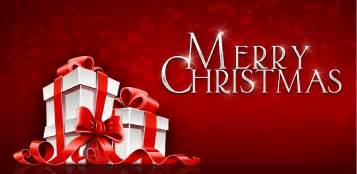merry greetings 2016 messages wishes