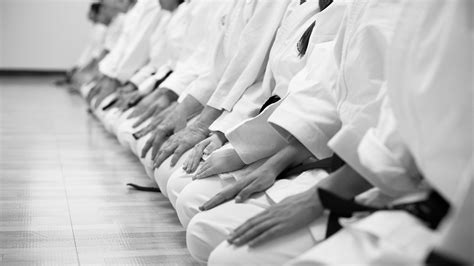 Karate Background 67 Best Free Karate Wallpapers Wallpaperaccess